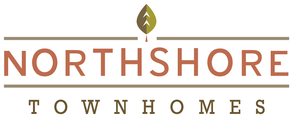 Northshore Townhomes